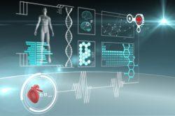 Studiu: Big Data în sănătate publică, telemedicină și îngrijire