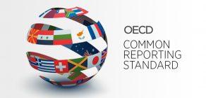 OCDE critică felul în care sunt cheltuiți banii în sistemele de sănătate