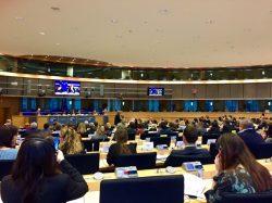 Promovarea sănătăţii şi prevenţia primară în Europa