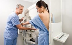 Programe de screening pentru cancer, în tot mai multe țări europene