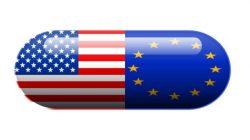 Acord între FDA și EMA