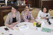 România, pe ultimul loc în Europa la tratamentul medicamentos al epilepsiei