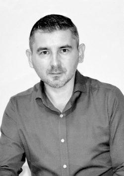 Grigore T. Popa,  omagiat, la Iași, la 125 de ani de la naștere