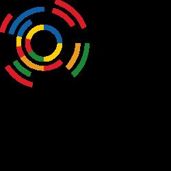 Premiile Forumului European de Sănătate Gastein