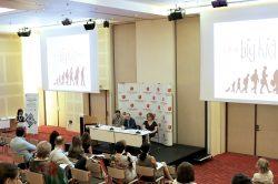 Conferința Națională de Somnologie  Pediatrică – ediția a 4-a