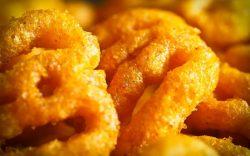 Limită legislativă pentru grăsimile trans produse industrial din alimente