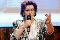 Conferința anuală a Asociației Europene de Protetică Dentară, pentru prima oară în România