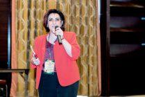 Tehnici de vârf digitale la Congresul Asociației Europene de Protetică Dentară
