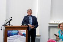 Terapii cu celule stem din țesut adipos:  limitări și posibilități