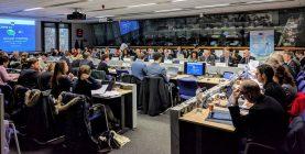 Apel la acțiune european pentru angajarea persoanelor cu boli cronice