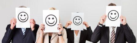 Sănătatea mintală la locul de muncă