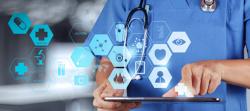 Inovația digitală în sănătate: provocarea e-Health