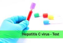 Testări gratuite pentru depistarea Hepatitei C