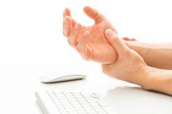 Diagnosticarea precoce, esențială în managementul bolilor reumatice