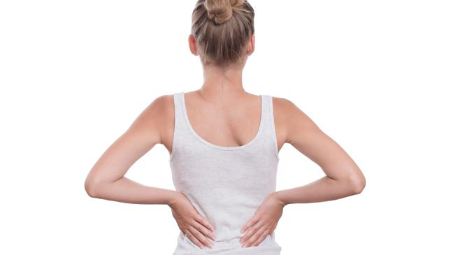 unguente pentru tratamentul articulațiilor cu artroză