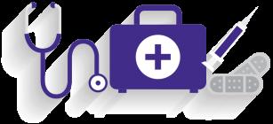 Cercetarea, prioritară în domeniul serviciilor de sănătate și al sistemelor de sănătate