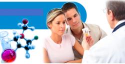 Hepatita C: acces universal la toate terapiile inovatoare