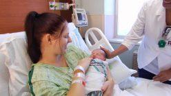 Maternități și bănci de celule stem, sancționate de Consiliul Concurenței
