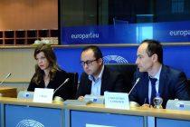 Colaborare europeană în domeniul HTA