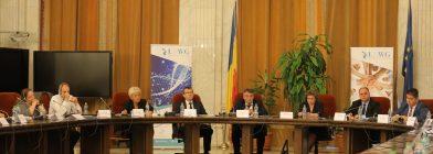 Finanțarea sănătății și a medicamentelor inovatoare în România