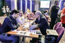 Inteligența israeliană disponibila pacientilor din Romania