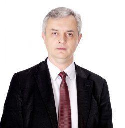 Medicina de familie din Republica  Moldova, în pragul  celor două jubilee