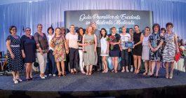 Gala Premiilor de Excelență în Asistență Medicală – ediția a VI-a
