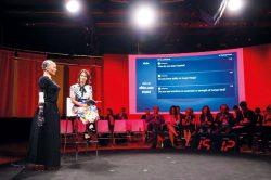 Impact'18   viitorul digital al CEE