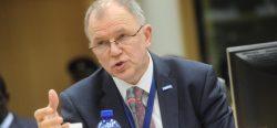 Comisarul Vytenis Andriukaitis  – sprijin total pentru o cooperare consolidată a UE în domeniul HTA