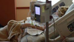 Apel pentru îmbunătățirea îngrijirii bolnavilor de cancer la nivel global