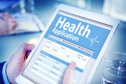 Sunt consultațiile on-line viitorul îngrijirii medicale primare?