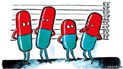 """Conferința națională """"Impactul xenobioticelor asupra sănătății populației. Toxicitatea și siguranța pacientului"""""""