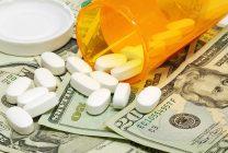 Tactică pentru a reduce costurile medicamentelor