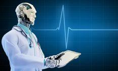 Inovația schimbă fața industriei medicale