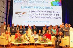 Obiective ambițioase în oncologie: 70% rată de supraviețuire pe 10 ani