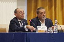 Dr. Cristian Grasu: Nicio decizie de politică de sănătate nu ar trebui luată fără registre de boli
