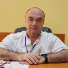 Planurile prof. dr. Radu Vlădăreanu pentru Societatea de Obstetrică și Ginecologie din România