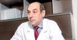 Bolile endocrine, subdiagnosticate în România