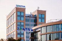 Zentiva devine companie independentă