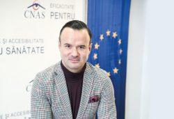 e-Health, prioritate pentru mandatul european de anul viitor