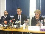 Colegiul Medicilor din România susține medicina de familie