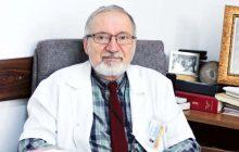 Povara corticoterapiei la pacienții cu astm sever