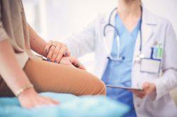 CASE STUDY o viață fără simptome respiratorii