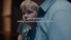EU Protects: How the EU connected experts to treat epilepsy