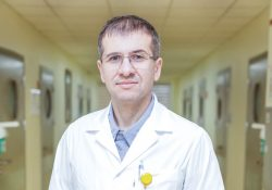 Chirurgia urologică endoscopică: cel mai modern tratament chirurgical