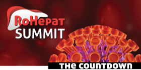 RoHepat Summit- pentru o Românie fără Hepatite