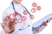 Hacking Health 3.0- finanțare pentru proiecte IT&C destinate pacienților
