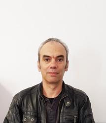Bogdan Lucian Guță