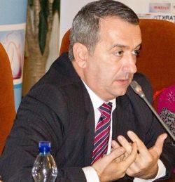 Dr. Călin Boeru: Avem nevoie de o nouă lege a sănătății