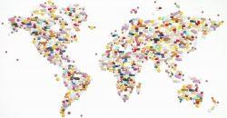 OMS a actualizat listele de medicamente și teste de diagnostic esențiale